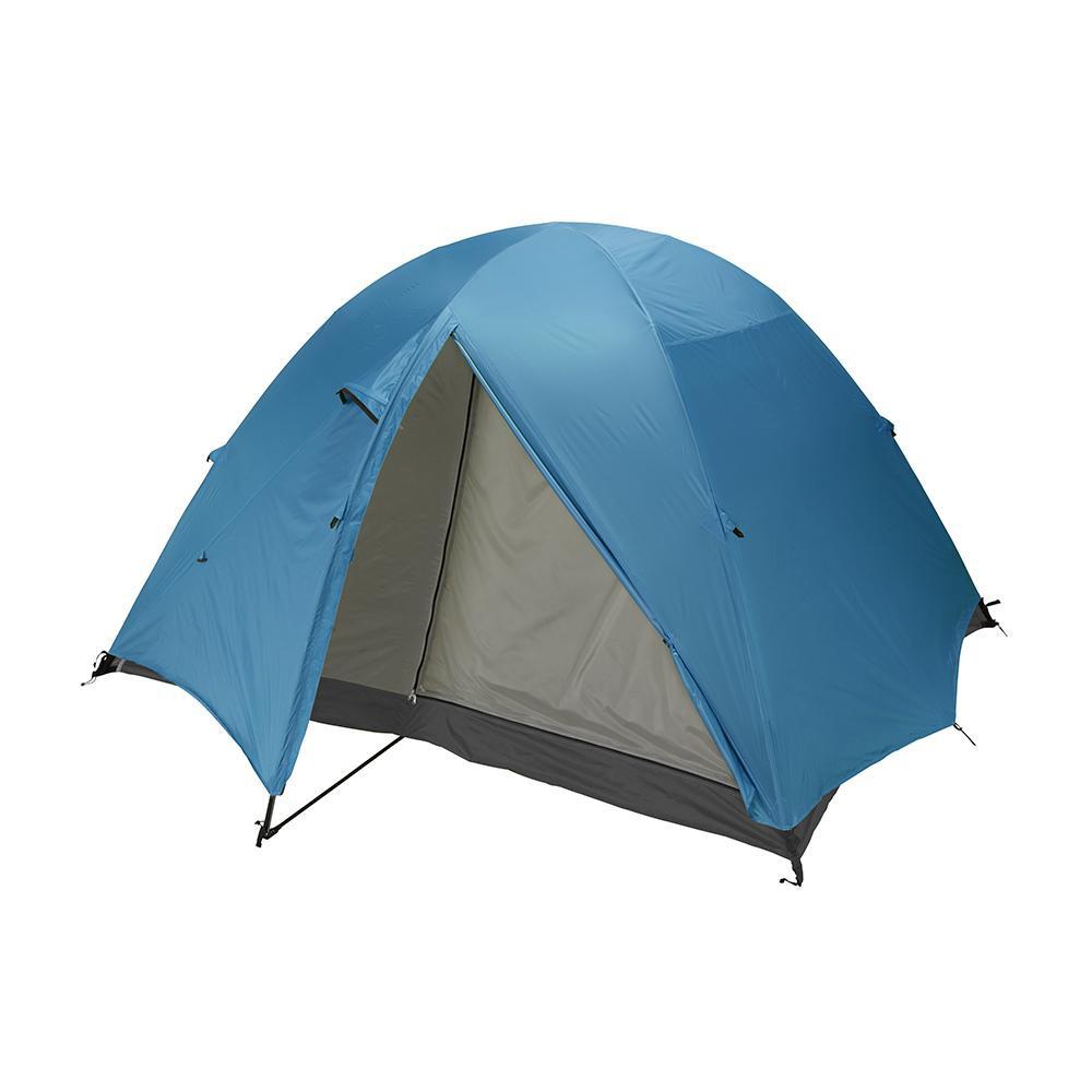 【代引き・同梱不可】3シーズン用登山テント 6人用 VK-60