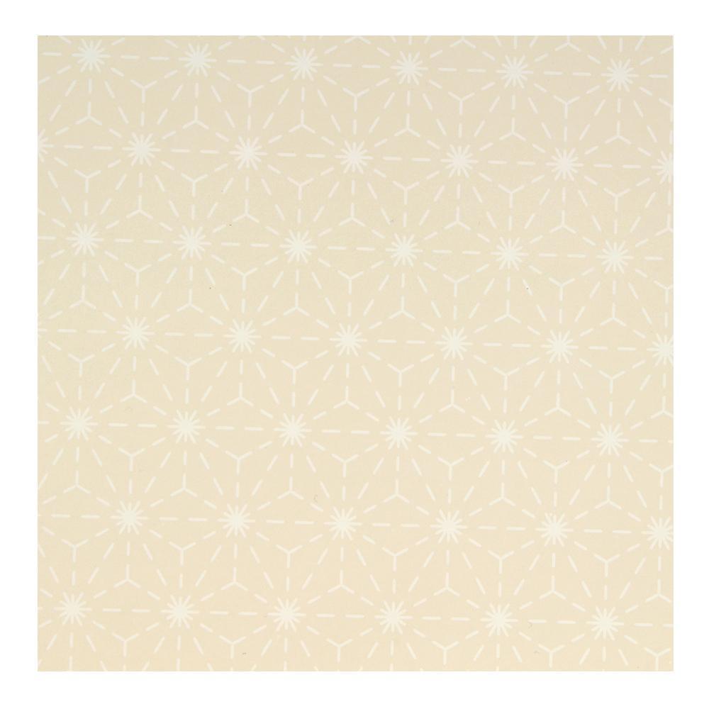 【代引き・同梱不可】パックタケヤマ 包装紙 ほのか 四六1/2 50枚×10包 XZT11102プレゼント ラッピング ギフト