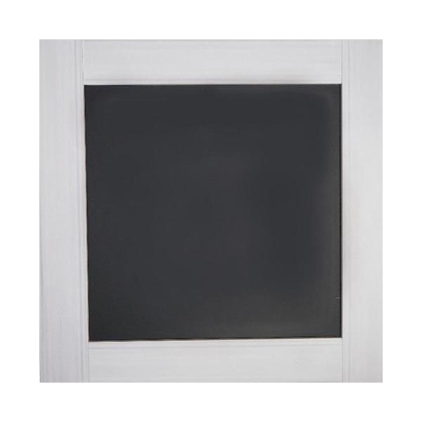【代引き・同梱不可】Pボード 23902 アンティークボードアンティーク風 かわいい 看板