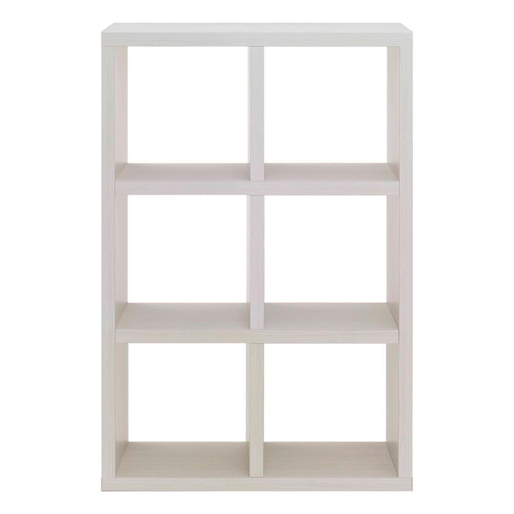【代引き・同梱不可】フナモコ FREEDOM フリーダム 両面シェルフ ホワイトウッド RSS-320おしゃれ マルチラック 飾り棚