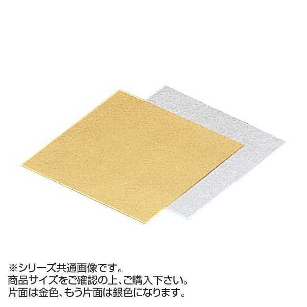 【代引き・同梱不可】マイン(MIN) 懐敷金箔 24角 500枚入 M30-596