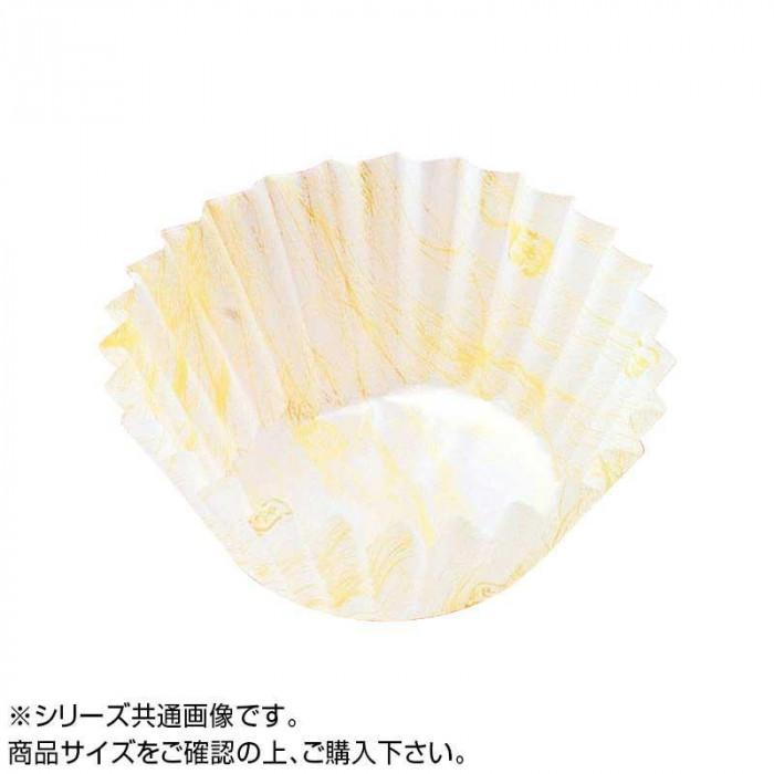【代引き・同梱不可】マイン(MIN) フードケース 金雲龍 白 9F 5000枚入 M33-819