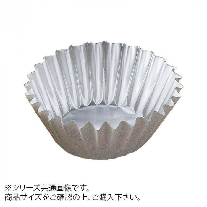 【代引き・同梱不可】マイン(MIN) フードケース 彩 7F 5000枚入 銀 M33-782