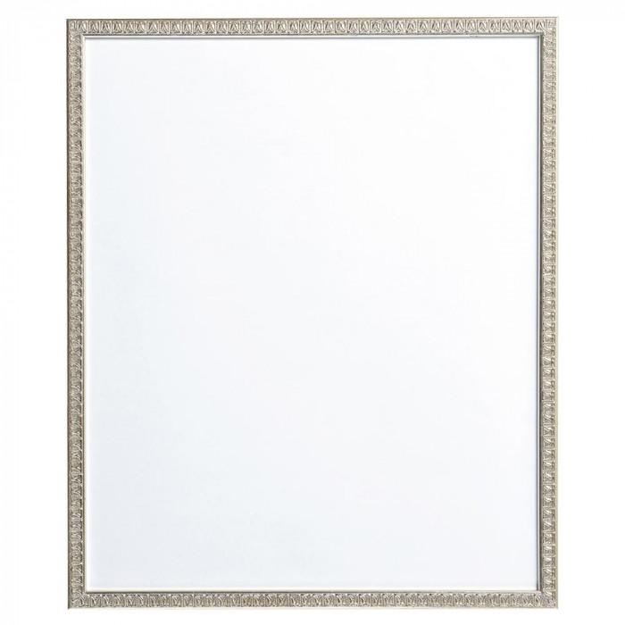 【代引き・同梱不可】ラーソン・ジュール・ニッポン プラハ銀 八切 ガラス DB38202:DECO MAISON