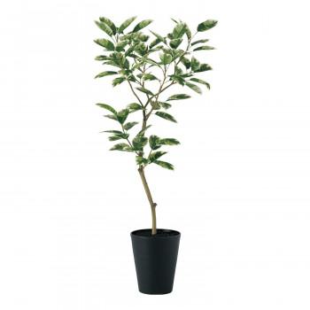 【代引き・同梱不可】東北花材 TOKA 人工樹木 デコラトリカラー FST 91606