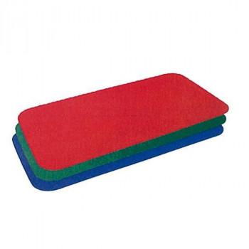 【代引き・同梱不可】AIREX(R) エアレックス マット トレーニングマット(波形パターン) コロネラ 185×60×1.5cm体操 フィットネス 断熱