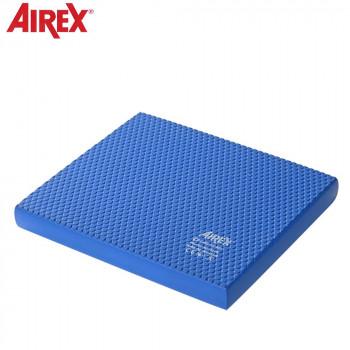 【代引き・同梱不可】AIREX(R) エアレックス バランスパッド・ソリッド AMB-SLD