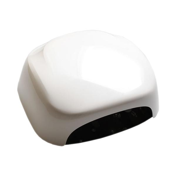 【代引き・同梱不可】SHAREYDVA ハイブリッド LEDライト 36W 89458