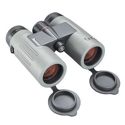 【代引き・同梱不可】Bushnell ブッシュネル 双眼鏡 ニトロ 10×36