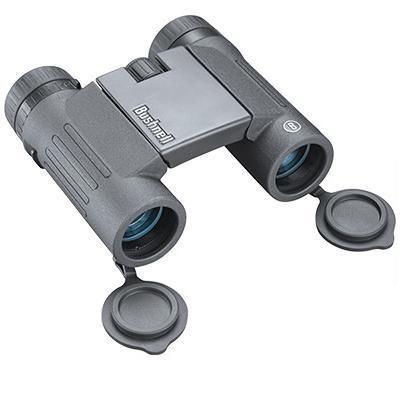 【代引き・同梱不可】Bushnell ブッシュネル 双眼鏡 プライム 10×25