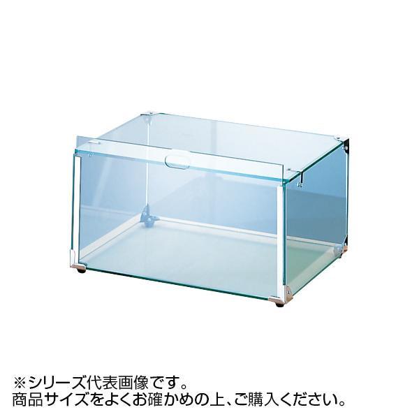 【代引き・同梱不可】アクリルサンプルケース 大 011566-002