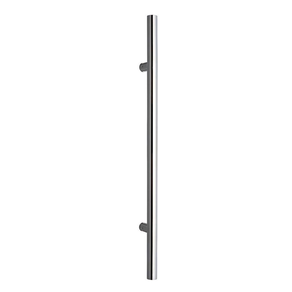 【代引き・同梱不可】ニギリバーI型 R4607-800