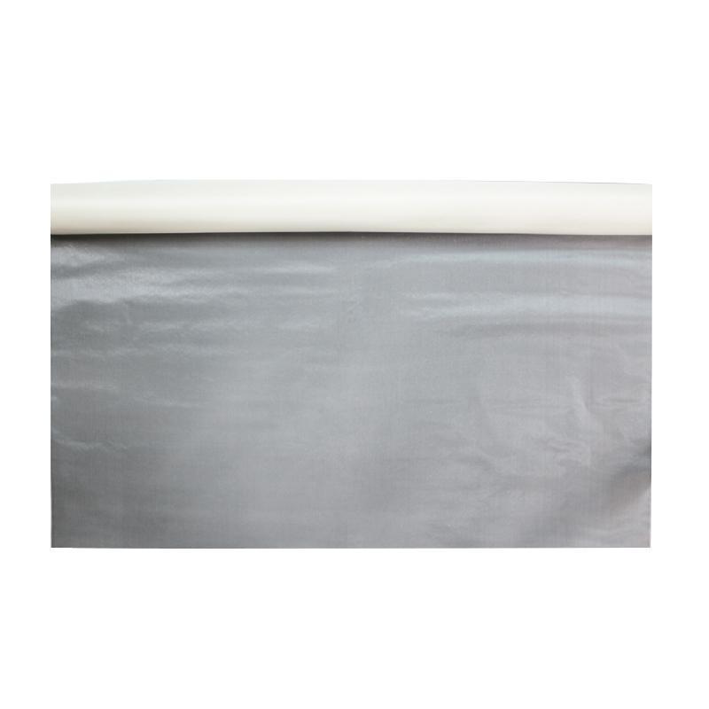 【代引き・同梱不可】絵絹 ドーサ引 白 86cm×10m CG11-1