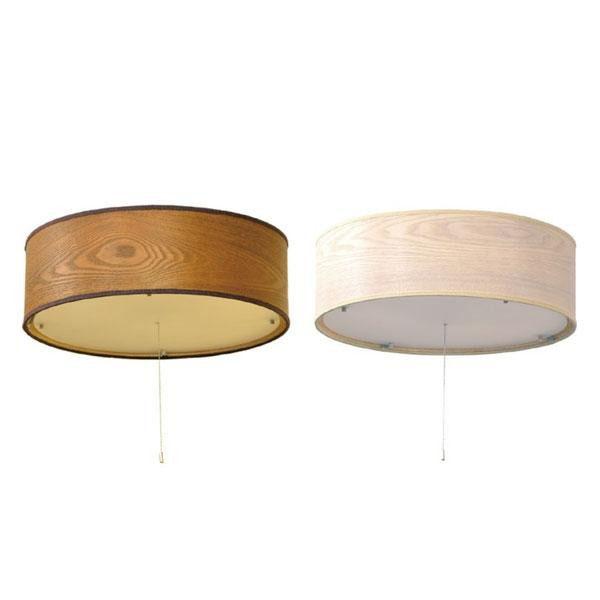 【代引き・同梱不可】ELUX(エルックス) Lu Cerca(ルチェルカ) Venir1(ベニーワン) 4灯シーリングライト和室 照明 北欧