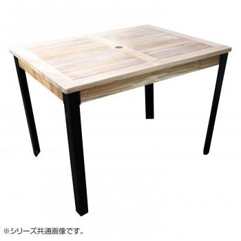 【代引き・同梱不可】コンビネーションテーブル アイアン2型脚70(4本入) 38654