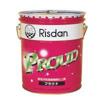 【代引き・同梱不可】リスダン プラウド 18L