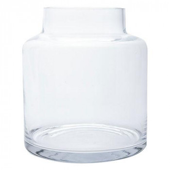 【代引き・同梱不可】Tomボトルベース φ20(13)xH22.5cm 2600054