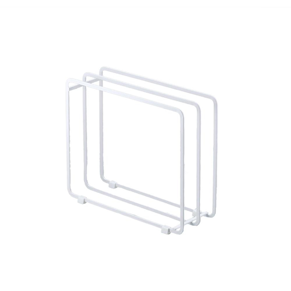 【代引き・同梱不可】ブランス フキンハンガー RG-0217