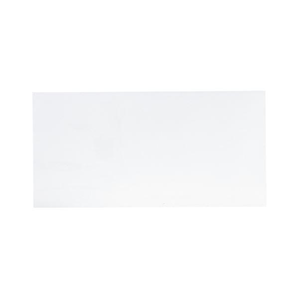 ソニック エコホワイトボードシート MS-399 1枚【日時指定不可】