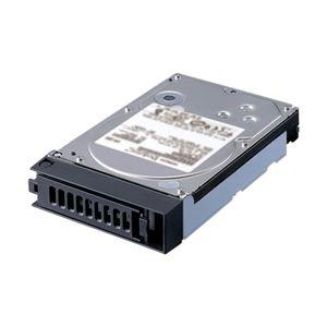 バッファロー テラステーション/リンクステーション対応 交換用HDD 2TB OP-HD2.0T/4K【日時指定】