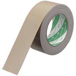 ニチバン 布粘着テープ 102N7-50 50mm×25m 30巻【日時指定不可】
