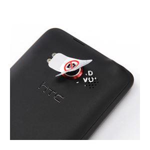 サンワサプライ スマートフォン・携帯電話撮影禁止セキュリティシール(200枚入り) SLE-1H-200【日時指定不可】