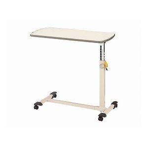 パラマウントベッド ベッドサイドテーブル/ KF-282【日時指定不可】
