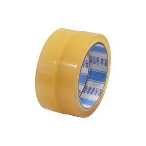 (業務用30セット) 積水化学工業 セキスイセロテープ 252 24mmx50m 5巻【日時指定不可】