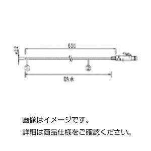 (まとめ)フッ素樹脂被覆センサー TR-5106【×20セット】【日時指定不可】