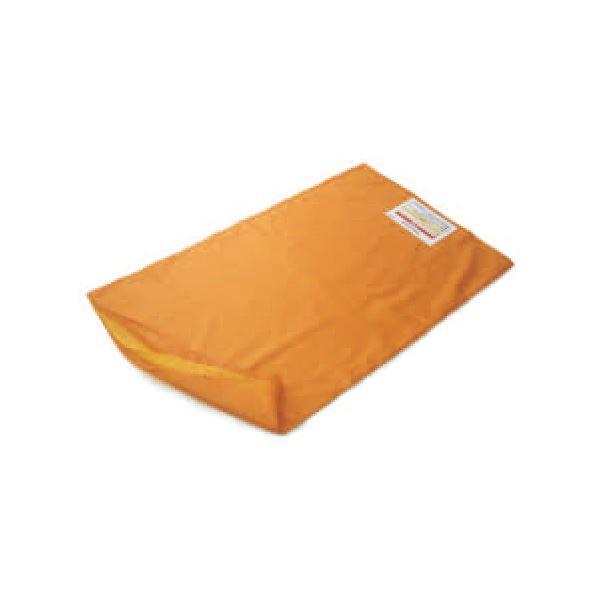 東レ 移乗ボード・シート トレイージースライドシート オレンジ 99YTES102【日時指定不可】