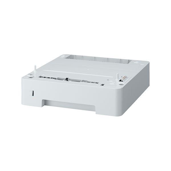 エプソン LP-S380DN/LP-S280DN用増設1段カセットユニット/300枚(A4)/2段まで増設可能 LPA4Z1CU6【日時指定不可】