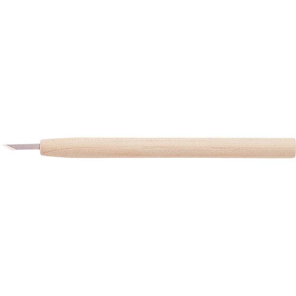 (まとめ)アーテック アートナイフ(木柄) 【×50セット】【日時指定不可】