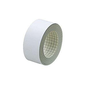(業務用100セット) プラス 契印用テープ AT-035JK 35mm×12m 白【日時指定不可】