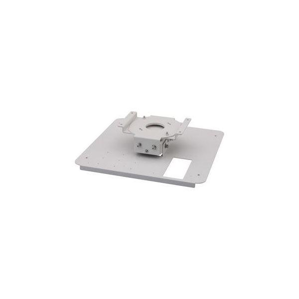 ホームシアタープロジェクター用 天吊り金具 EF-HT13【日時指定不可】