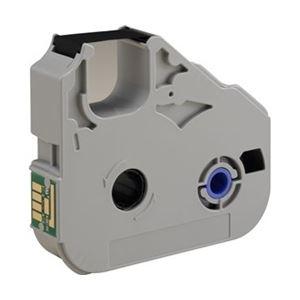 キヤノン(Canon) リボンICカセット(黒)100M MK-RS100B 3604B001【日時指定不可】