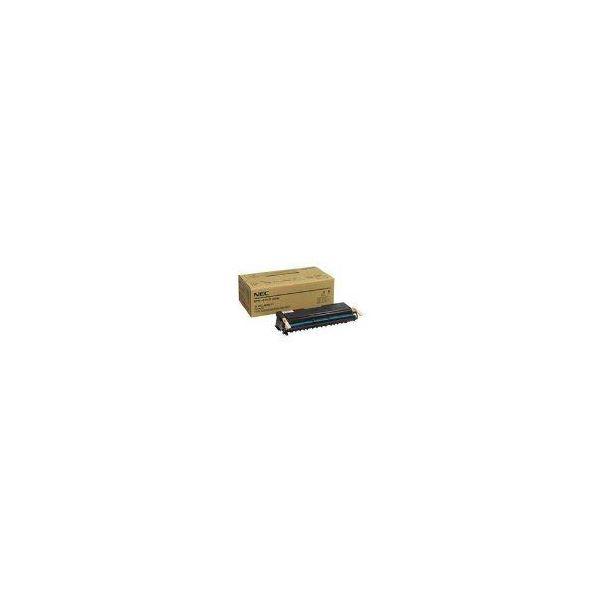 NEC トナーカートリッジ PR-L8500-11【日時指定不可】