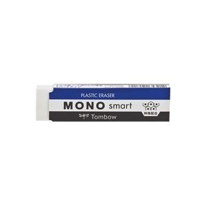 (業務用300セット) トンボ鉛筆 消しゴム モノスマート ET-ST【日時指定不可】
