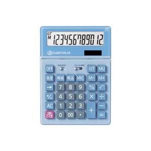 (業務用30セット) ジョインテックス 大型電卓 K040J【日時指定不可】