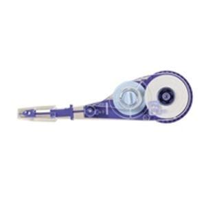 (業務用20セット) プラス 修正テープ ホワイパーV用交換カートリッジテープ 【幅:6mm】 10個入り ×20セット