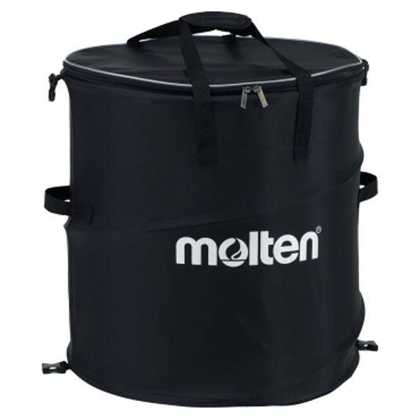 モルテン(Molten) ホップアップケース KT0050【日時指定不可】