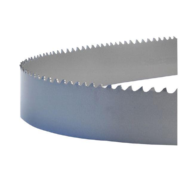 【30%OFF】 LENOX(レノックス) RX3505X27X0.9X3/4T バンドソー(5本入)【日時指定】:DECO MAISON-DIY・工具