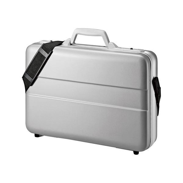 サンワサプライ ABSハードPCケース BAG-ABS5N2【日時指定不可】