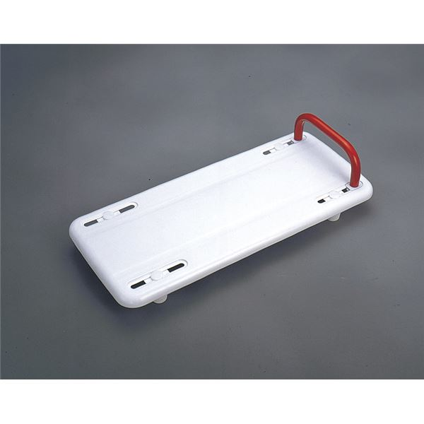 相模ゴム工業 バスボード バスボードBタイプ 73cm RB1116 RB1116【日時指定不可】