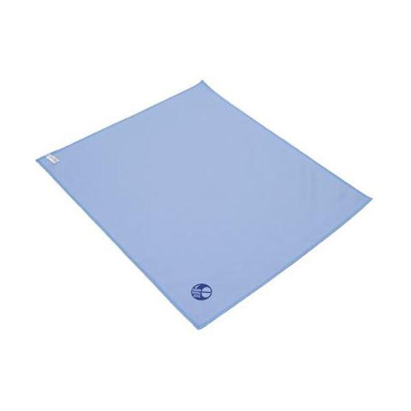 まとめ エツミ ミクロディアエピクロスLL ブルー E 5240 ×2セット日時指定不可Yfb6gy7