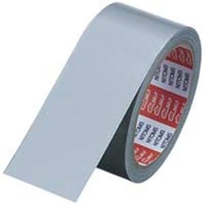 (業務用100セット) ニトムズ 多用途補修テープ J3910【日時指定不可】