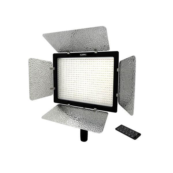 LPL LEDライトプロVLP-9000XD L26981【日時指定不可】