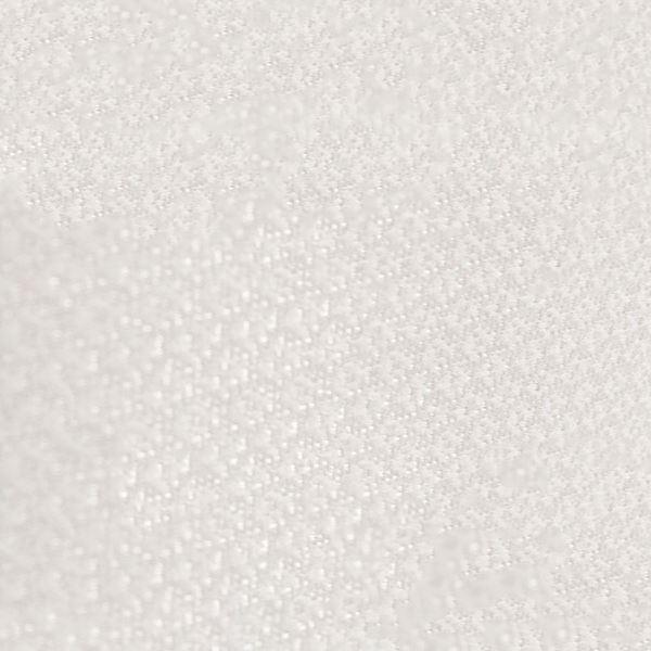 採光レースカーテン/目隠し 【2枚組 100×176cm/リスター】 UVカット機能付き 遮熱 遮像 洗える【日時指定不可】