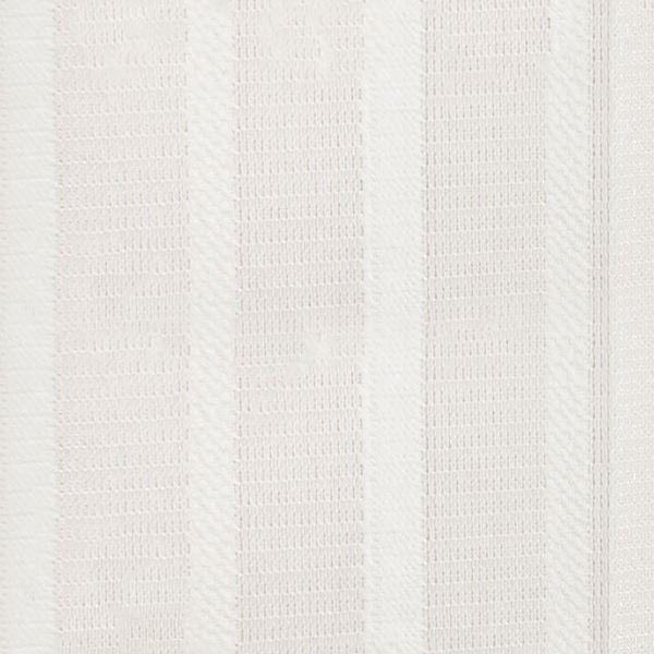 採光レースカーテン/目隠し 【2枚組 100×176cm/リレイダー】 UVカット機能付き 遮熱 遮像 洗える【日時指定不可】