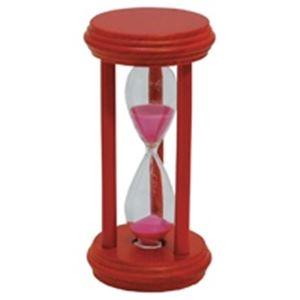 (業務用70セット) シンワ測定 砂時計3分計 70551【日時指定不可】