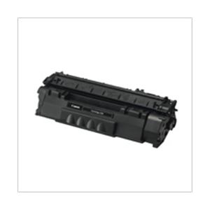 キヤノン トナーカートリッジ508 CRG-508 A4 0266B004【日時指定不可】